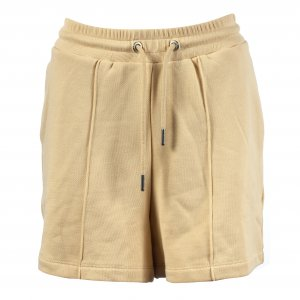 Shorts Superdry, Taglia S