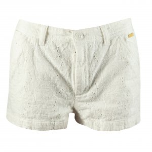 Shorts donna Superdry, Taglia S